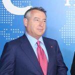 José Antonio Sánchez presume de audiencia y de gestión económica de Televisión Española