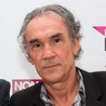 Banijay fusiona DLO Producciones y Magnolia TV