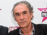 José Manuel Lorenzo.