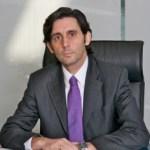 Telefónica compra tres temporadas de LaLiga por cerca de 3.000 millones de euros