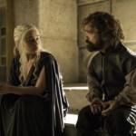 Antena 3 copa las emisiones en diferido, pero 'Juego de Tronos' es lo más visto