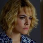 España gana enteros en la carrera al Oscar con la elección de 'Julieta' por los académicos españoles