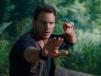 Bayona sigue siendo profeta en su tierra: 'Jurassic World: el reino caído' ya es la película más taquillera en España pero todavía no supera a sus filmes nacionales