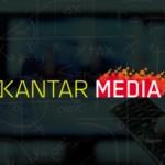 """Noruega prepara el sistema de medición de audiencia """"más avanzado del mundo"""""""