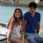 Divinity se suma a la moda de las series turcas y emitirá en España 'Kara Sevda (Amor eterno)'