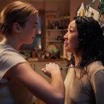 'Destino Rusia 2018', 'Killing Eve' y 'The Crossing', entre los próximos estrenos de HBO España