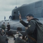 'Kursk – estreno en cines 5 de diciembre