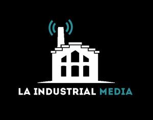 La Industrial Media
