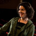 Se graba la TV movie 'La Xirgu, l'actriu' para TV3
