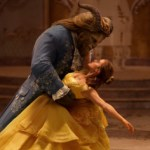 El rodaje de 'La Bella y la Bestia': horas y horas de preparativos para crear la magia