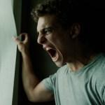 Diez claves para afrontar la temporada final de 'La Casa de Papel'