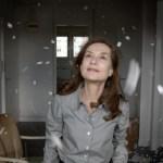 'La comunidad de los corazones rotos' – estreno en cines 10 de marzo