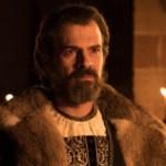 'La corona partida' – estreno en cines 19 de febrero