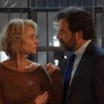 La ficción española se revalida en MIPTV 2016 con varias novedades