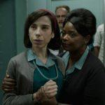 'La forma del agua' – estreno en cines 16 de febrero