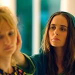 'La Gracia de Lucía' – estreno en cines 4 de enero