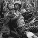 'La guerra de Vietnam' – estreno 3 de marzo en #0