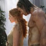 Secuelas y versiones incrementan la taquilla cinematográfica de julio en España por segunda semana consecutiva