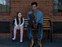 'La maldición de Hill House' – estreno 12 de octubre en Netflix