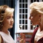 'La noche que mi madre mato a mi padre' – estreno en cines 29 de abril