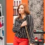 'La Peluquería' se podrá ver en el access prime time de La 1 este verano