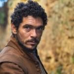 BBC4 adquiere 'La peste' de Movistar+