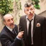 Arantxa Écija sustituye a Toni Sevilla en la dirección de ficción de Mediaset España