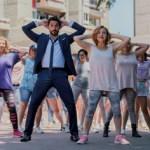 'La tribu' de Fernando Colomo compite en el Festival de Cine de Comedia de Montecarlo antes de su estreno en España el 16 de marzo