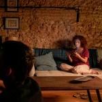 Termina la grabación de 'La Vall', nueva serie de ficción À Punt