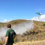 'La vida en llamas' – 9 de septiembre en Discovery MAX
