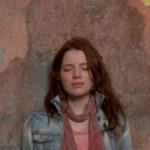 'Las altas presiones' – estreno en cines 8 de mayo