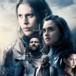 'Las crónicas de Shannara' – estreno 14 de enero en TNT