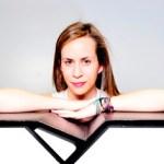 Laura Abril, nueva responsable de música y entretenimiento de Viacom en Sur de Europa, Oriente Medio y África