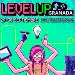 Granada acoge una muestra con los próximos videojuegos españoles