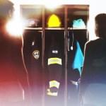 Cuatro prepara un factual sobre profesionales de emergencias