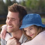 'Lo que de verdad importa' – estreno en cines 17 de febrero
