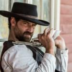 'Los siete magníficos' – estreno en cines 23 de septiembre