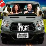'Los Hygge', nuevo programa de La Sexta bajo la fórmula del branded content