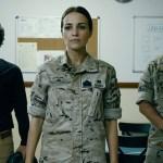 'Los nuestros 2′ – estreno 16 de enero en Telecinco