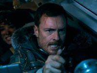 'Lost in Space' – estreno 13 de abril en Netflix