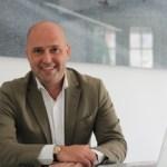 Luis M. Calvo se incorpora a You First Content para reforzar la producción de contenidos deportivos para marcas