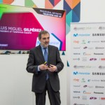 Movistar lanzará su descodificador 4K en el segundo trimestre de 2018