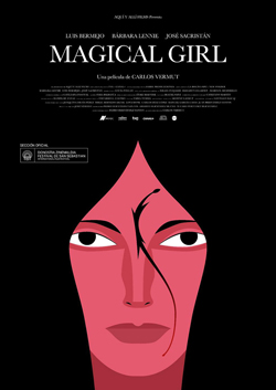 MAGICAL-GIRL--cartel