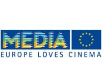 El programa Media organiza el 23 de septiembre una sesión informativa en San Sebastián