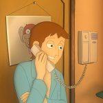 'Memorias de un Hombre en Pijama' – estreno en cines 4 de enero