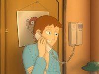 'Memorias de un Hombre en Pijama', estreno en cines el 4 de enero