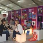 Abierta la convocatoria para el stand de Animation from Spain en MIFA de Annecy 2017
