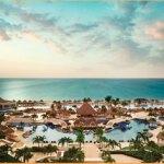 MIP Cancún lanza un foro de coproducción para su edición de 2017