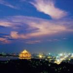 Reed MIDEM lanza un nuevo evento en China para 2017
