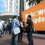 El proyecto español 'On the edge of the mind' es seleccionado para el pitching de MIPDoc 2015